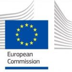 Migration and Home Affairs, European Commission